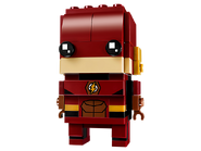 41598 Flash 2