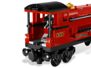 4841 Le Poudlard Express 5