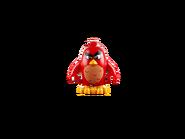 75823 Le vol de l'œuf de l'île des oiseaux 8