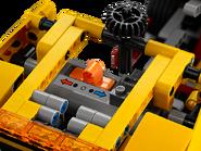 8109 Le camion remorque 7