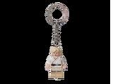852944 Porte-clés Luke Skywalker