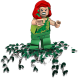 CGI Ivy