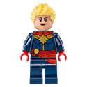 Captain Marvel-76049