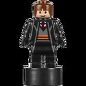 Hermione Granger-71043