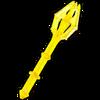 Icon sauron weapon nxg