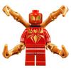 Iron Spider-76037