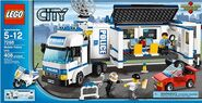 LEGO-City-7288-Mobile-Police-Unit-Toys-N-Bricks