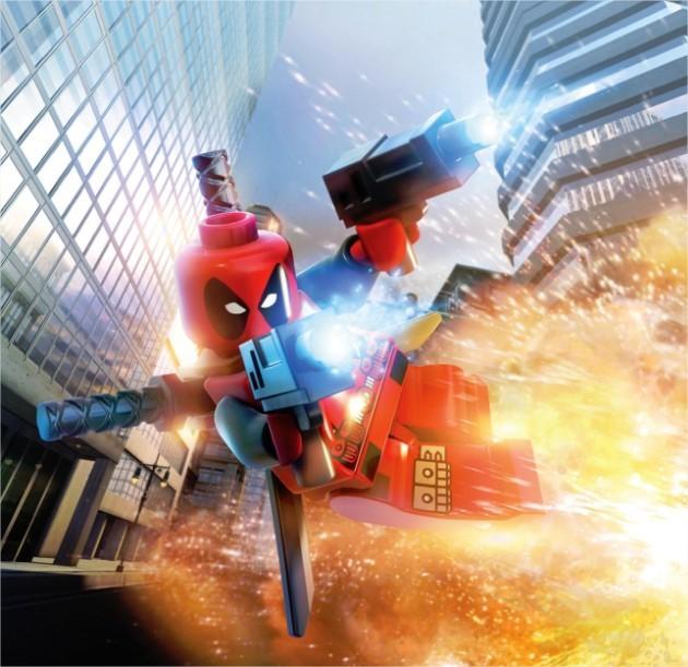 Image - LEGO-Marvel-Super-Heroes-Deadpool.jpg | Brickipedia | FANDOM ...