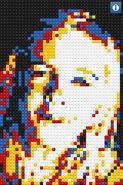 LEGO-Photo-5