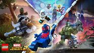 Lego-marvel-super-heroes-2-a