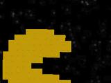 Pacman 8-Bit