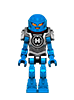 Surge mini-robot