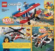 Κατάλογος προϊόντων LEGO® για το 2018 (πρώτο εξάμηνο) - Σελίδα 038