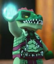 250px-TBA Crocodile TV Show