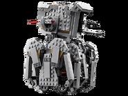 75177 First Order Heavy Scout Walker 4