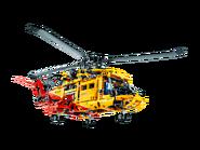 9396 L'hélicoptère 6