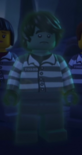 Cole (Kryptarium Inmate)