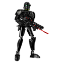 Death Trooper-75121