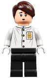 LEGO Neville Longbottom 2020