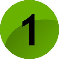 File:Rating-1-glossy.png