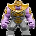 Thanos-76131