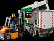 60020 Le camion de marchandises 3