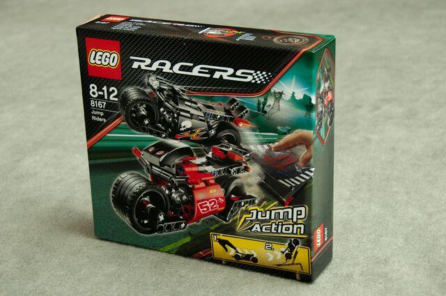 File:8167 Jump Riders front box.jpg