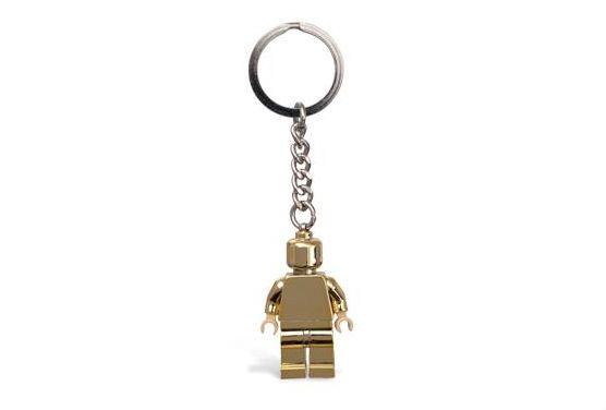 File:852688 LEGO Gold Minifigure Key Chain.jpg