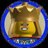 King Kelvin the IIToken