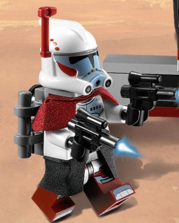 image - lego arc trooper 2012 v2 | brickipedia | fandom