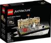 LEGO Architecture Buckingham Palace