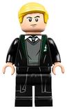 LEGO Draco Malfoy 2020
