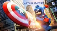 LegoAlliance-Capt-America-H kindlephoto-76112513
