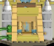 LionChiTemple3