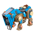 Luggabeast-75148