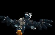 Puffin ship 6