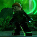 Ra's al Ghul-Batman 3