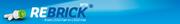 ReBrick-BETA-Logo