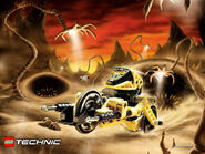 Robo Riders 5
