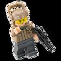 Soldat de la Résistance 1-75140