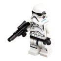 Stormtrooper