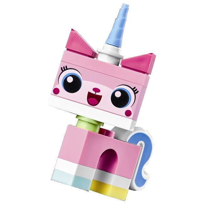 Image Unikitty 70803 Jpg Wiki Lego Fandom Powered By