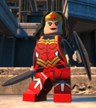 WonderWoman2DCSuperVillains