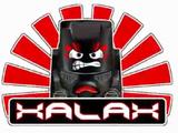 Xalax