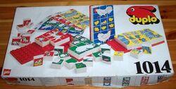 1014-Mosaic Set box