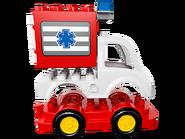 10527 L'ambulance 3