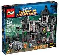 10937 box cover art