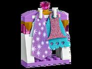 40388 Kit de déguisement de mini-poupée 5
