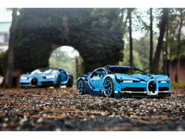 42083 Bugatti Chiron 9