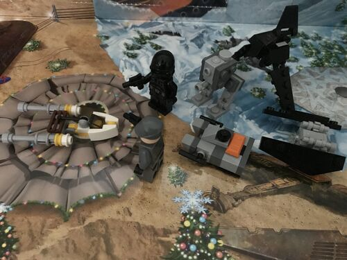 75184 Rogue One DY